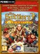 Gry na PC The Settlers 7 Gold Edition